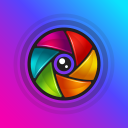 PicSnap: Photo Editor, Collage Maker, Beauty Cam