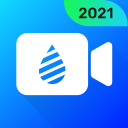 Video watermark remover