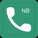 NumberBook- Identificador de llamadas y bloque