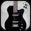 Electric Guitar Pro