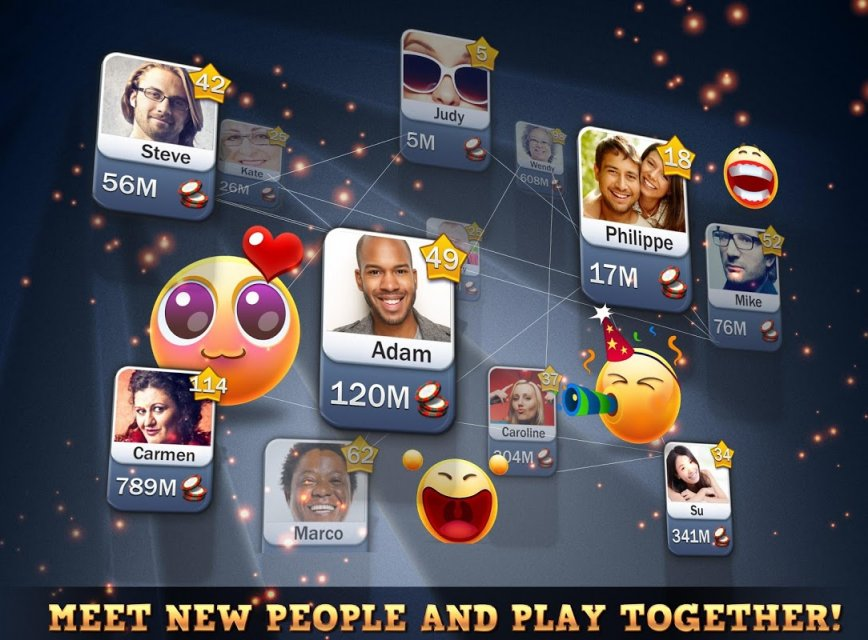 free online slots play for fun online casino deutsch