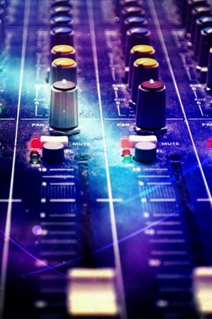 Music Mixer DJ Studio 2014 1 0 Download APK for Android