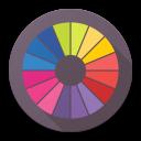 Colour Identification