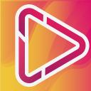 Vedit - Advanced Video Editor
