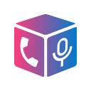 Gravador de Chamadas - Cube ACR