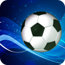 Starshot -Soccer Cup Games 2021