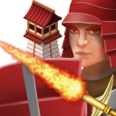 Towers and Elements Defense