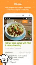 Cookpad Screenshot