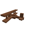 Mod Vehicles for MCPE