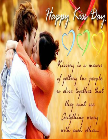 Kiss day greetings 2017 18 download apk for android aptoide kiss day greetings 2017 screenshot 1 kiss day greetings 2017 screenshot 2 m4hsunfo