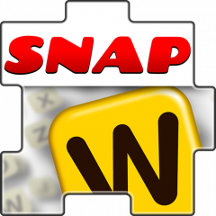 Snap Assist 3 1 1 Download APK for Android - Aptoide