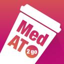 MedAT 2go by MEDBREAKER   MedAT-Vorbereitung