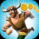 Hercules Gold Run