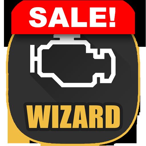 OBD Car Wizard Pro | ELM327 OBD2