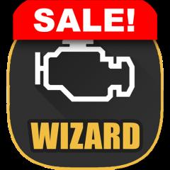 OBD Car Wizard Pro | ELM327 OBD2 1 3 3 Загрузить APK для Android