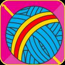 Tejido Crochet - Manual