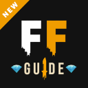 Guide for FF - Free Redeem Code 2021