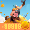 Quick Tips & Coins for Coin Master