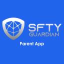 SFTYGuardian™ Parent