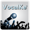 VocalKe Karaoke