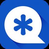Vault-Hide Fotos e Vídeos, Bloquear App Icon