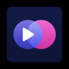 Quik Video: Video Editor & Photo Video Sharing 1 1 3