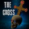 The Cross 3d horror game Full version
