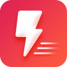 Fast Booster- Phone Cleaner 图标