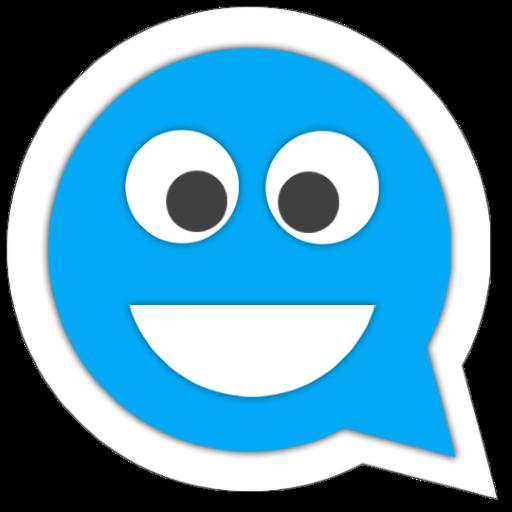 chat de argentina