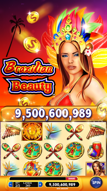 jackpot party casino online casino slot online english