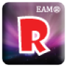 Android RocketDock Pro