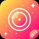 Sparkle Camera 2018 - Sparkle & Glitter Camera