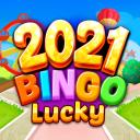 Bingo: Lucky Bingo Games Free to Play