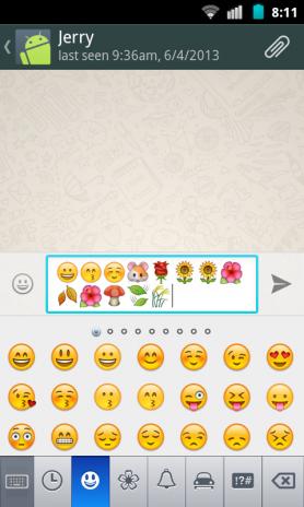 emoji keyboard iphone download