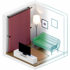 Planner 5D Home & Interior Design Creator 1 14 0 Download APK