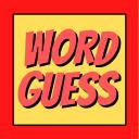 🍔Bobs Burgers Quiz