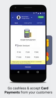 Spice Money Merchant - Micro ATM, Money Transfer 2 6 2 1 Download