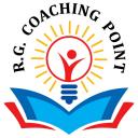 RG Coaching Point