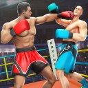 Torneio Mundial de Boxe 2019: Punch Boxing