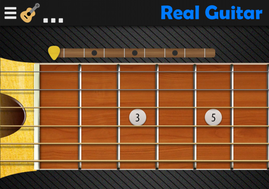 real guitar download apk for android aptoide. Black Bedroom Furniture Sets. Home Design Ideas