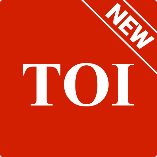 The Times of India News