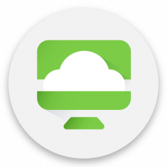 VMware Horizon Client 5 0 0 Download APK for Android - Aptoide