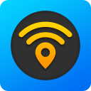 WiFi Map Pro — Passwords