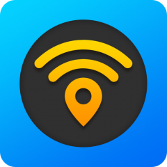 WiFi Map Pro — Passwords 4 1 22 Download APK for Android