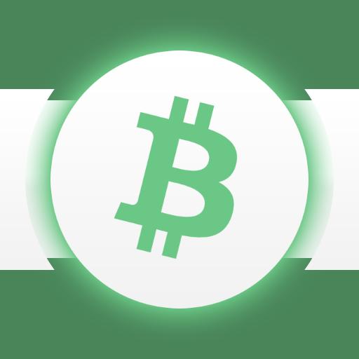 cash bitcoin gratuit pentru android