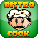 Bistro Cook [Free]
