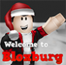 Icône Welcome to Bloxburg Tips - Tips of Jail Break Roblox