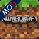 Mini craft (mod) Icon