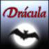 DRÁCULA Libro GRATIS Icon