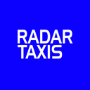 Radar Taxis